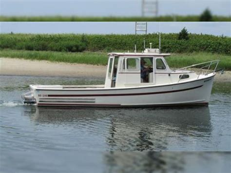 rosborough boat reviews rosborough 246 for sale daily boats buy review price