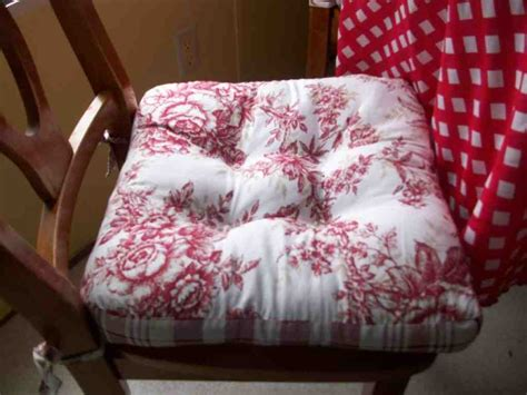 country kitchen chair pads country kitchen chair cushions home furniture design