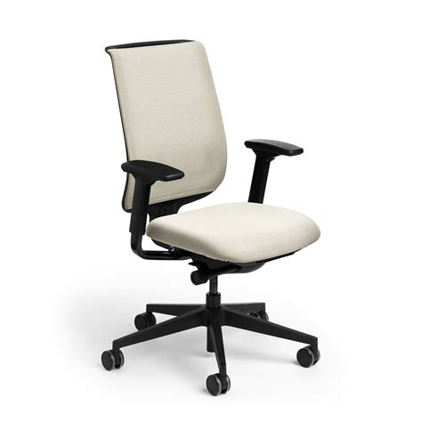 desk chair with adjustable arms captivating 80 office chair with adjustable arms design