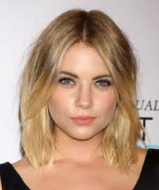 no fuss hair styles for no fuss hairstyles for thick hair hairstylegalleries com