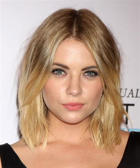 no fuss wedding day hairstyles sienna miller medium straight cut sienna miller hair