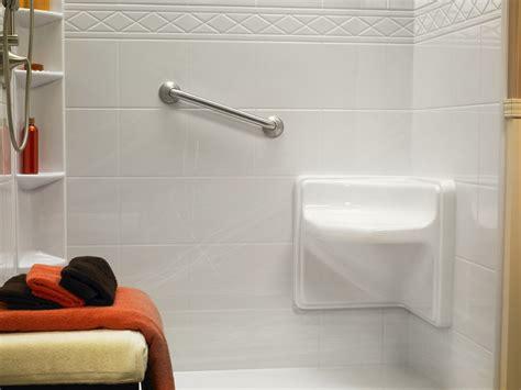 bathroom fitters reviews bath fitter bfu236 kernersville nc 27284 angies list