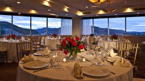 wedding halls in new jersey bergen county wedding venues in nj sheraton mahwah hotel