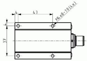 transistor cms g1 28 images hl g1 jfet potential divider biasing assignment help junction
