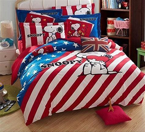 snoopy bedding 1000 images about snoopy on pinterest saint patrick s day peanuts snoopy and