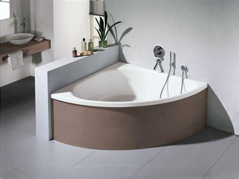 vasca da bagno da incasso vasca da bagno in acciaio smaltato da incasso bettearco by