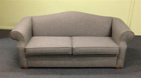 marriott bespoke furniture strathmore chadd marriott
