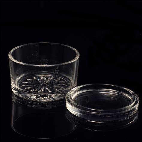 kfz werkstatt feldkirch glass candle jars china glass jar for candle china