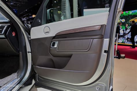 discovery land rover interior 2017 2017 land rover discovery interior spy attempt offers