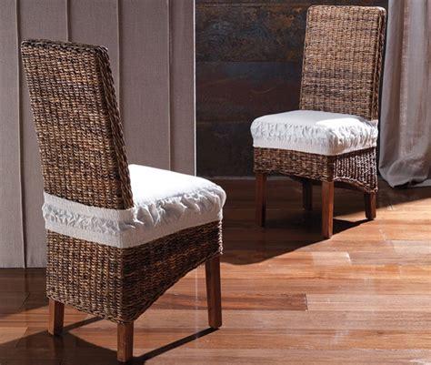 chaise rotin pas cher chaise salle a manger design pas cher 2 chaise rotin
