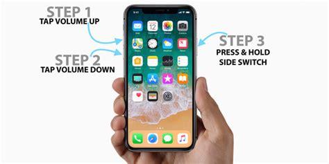 iphone stuck  apple logo  solutions youd