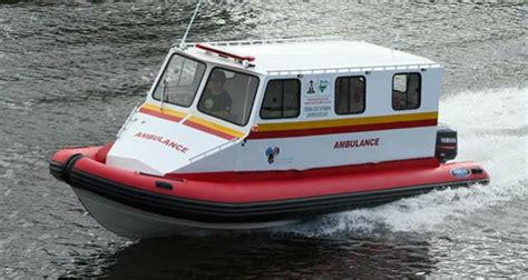 boat ambulance manufacturers 301 moved permanently