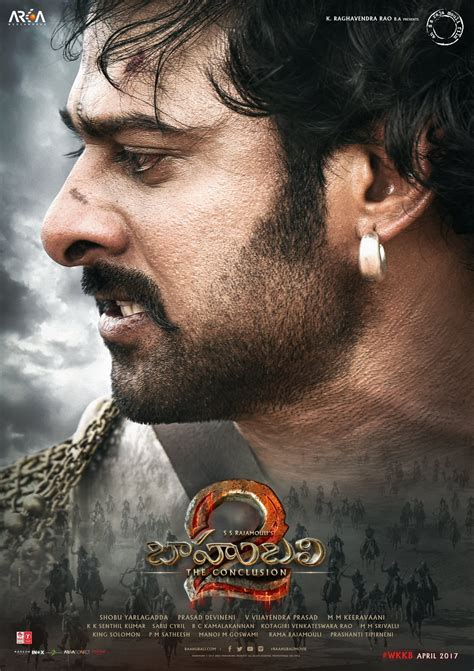 baahubali full hd video baahubali new latest ultra hd posters wallpapers prabhas