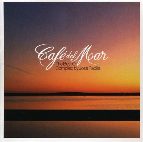 the best of cafe mar cafe mar the best 2 cds jpc