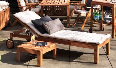 applaro chaise ikea lounging relaxing furniture applaro chaise 129
