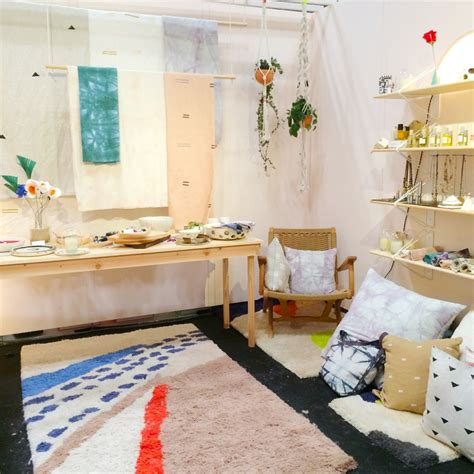 home und lifestyle shabd simon dye it wear it it uppercase