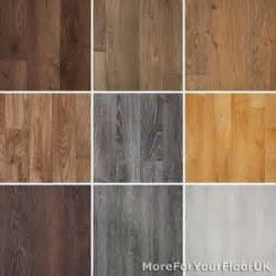 Vinyl Plank Wood Flooring Wood Plank Grain Effect Vinyl Flooring Quality Lino 2m 3m 4m R11 2 7mm Cheapest Ebay