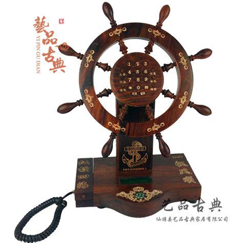 antike esszimmermöbel zum verkauf kaufen gro 223 handel antike m 246 bel aus rosenholz aus