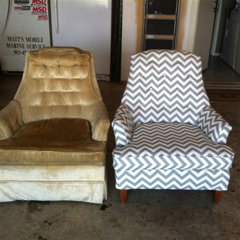 upholstery before and after 23 best images about upholstery on pinterest chair