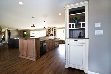 kitchen cabinets chilliwack chilliwack central traditional kitchen vancouver