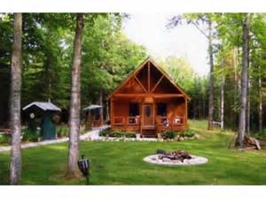 black lake cabin rental in onaway mi rentals in michigan