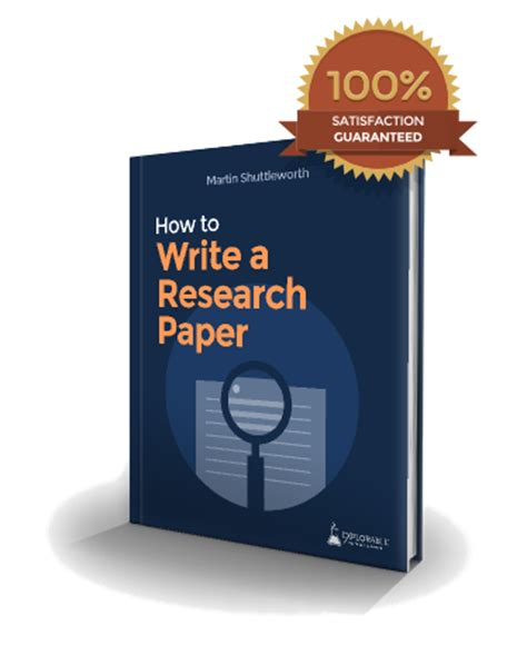 Custom Papers Writer For Hire For Masters by Cheap Essay Writing Service Of Wisconsin