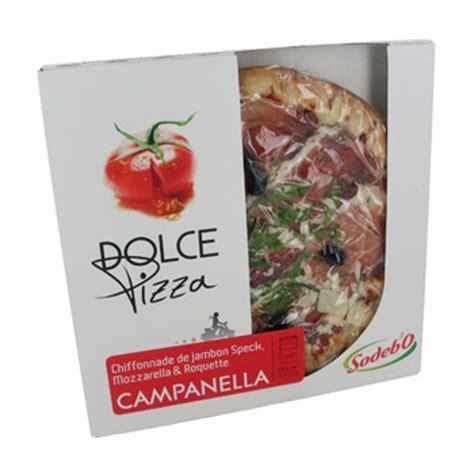 à L Italienne 350 by Pizza A L Italienne Canella Sodebo 350g Tous Les