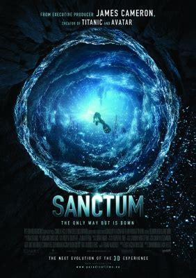 film titanic waargebeurd fok nl reviews film sanctum