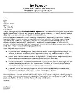 information technology it cover letter exles