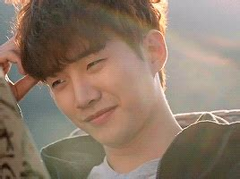 bioskopkeren just between lovers 9 times junho stole our hearts in episodes 3 and 4 of