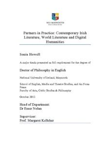 thesis whisperer abstract write thesis abstract pdf