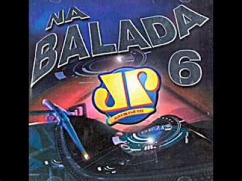 balada 2000 2001 mixed by verssaly jovem pan as 7 melhores 2001 asurekazani