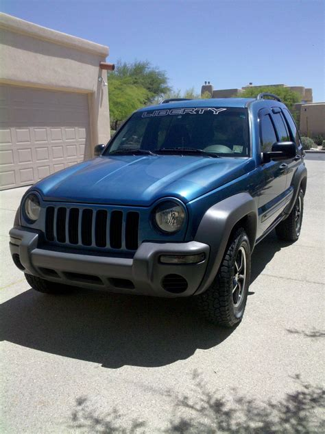 turquoise jeep renegade 100 jeep liberty renegade light bar 2012 jeep