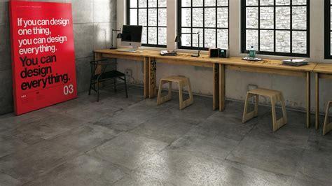 pavimenti mirage officine officine gres porcellanato per esterni con