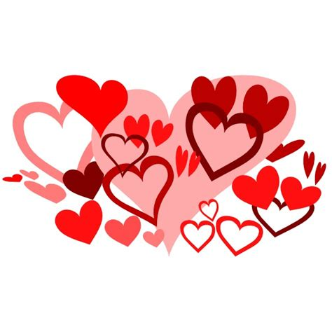 free valentines clip christian clip clipart best