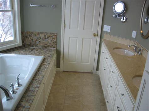 Bathroom Remodel Cost In Nj Average Small Bathroom Remodel Cost Medium Size Of