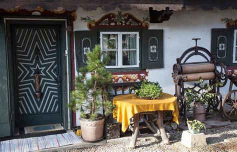 haus freudenberg schliersee schliersee food more