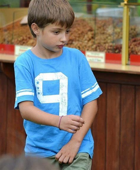 model boys innocent boys only kids pictures innocent boys