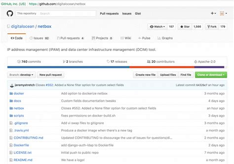 github tutorial fork pull request how to create a pull request on github digitalocean