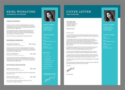 resume template free templates for word printable