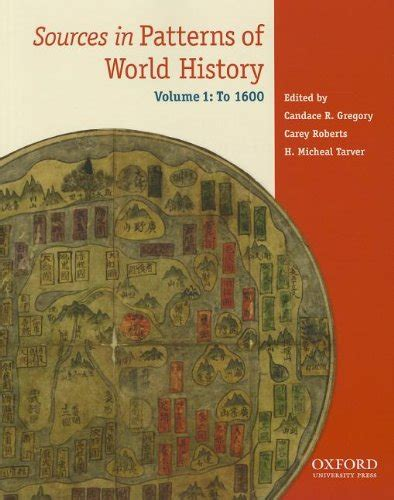patterns of world history brief edition charles biography of author charles a desnoyers booking