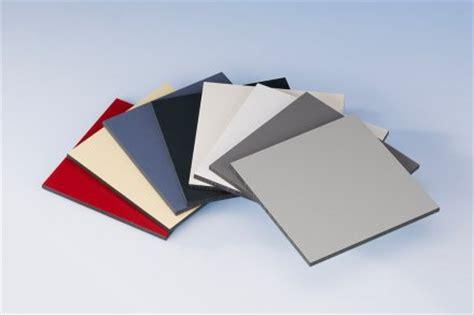 trespa fassadenplatten preise die witterungsbest 228 ndige fassadenplatte trespa meteon