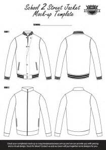 baseball jacket template design your own custom reversible jacket with your