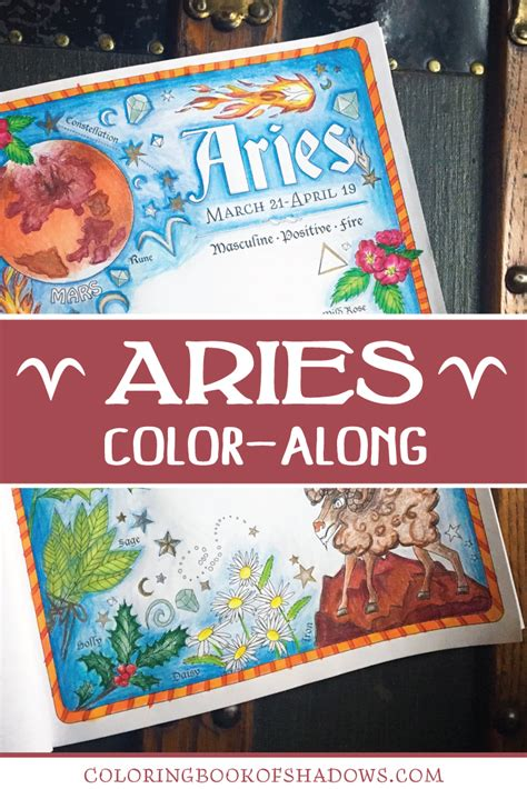 aries color aries color 28 images aries which nail color fits with