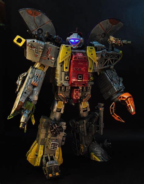 omega supreme omega supreme supreme the robot s voice