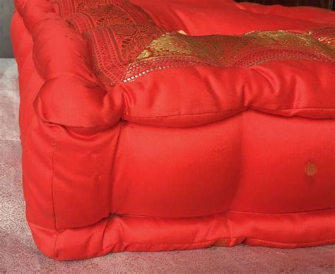 best floor cushions best 25 large floor cushions ideas on floor
