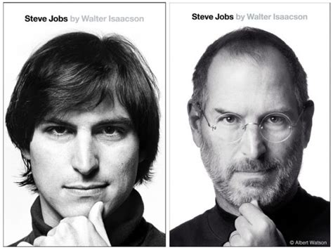 biography of steve jobs book review paperback edition of walter isaacson s steve jobs bio