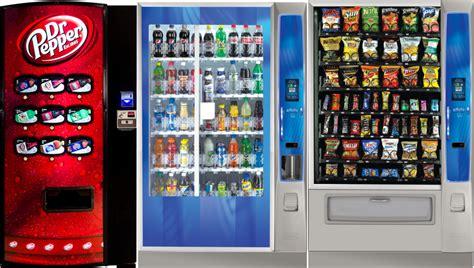 best vending machine vending machines office coffee service in houston