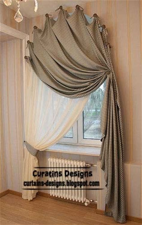how to hang curtains on arched window arched windows curtains on the hooks arched windows