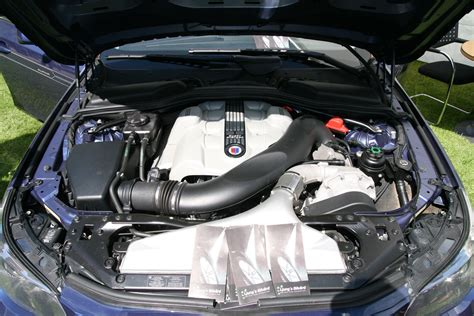 all car manuals free 2005 bmw 545 engine control file bmw alpina b5 e60 2005 engine bay jpg wikipedia